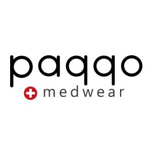 Paqqo Medwear 臺灣 折扣碼/優惠券/折價好康促銷資訊整理