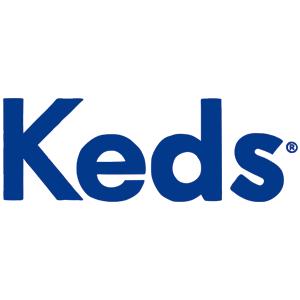 Keds 臺灣 折扣碼/優惠券/折價好康促銷資訊整理