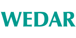 WEDAR 薇達 折扣碼/優惠券/折價好康促銷資訊整理