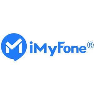 iMyFone 東南亞 折扣碼/優惠券/折價好康促銷資訊整理