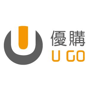 優購 UGO 臺灣 折扣碼/優惠券/折價好康促銷資訊整理