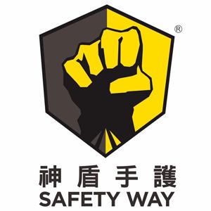 神盾手護 Safety Way 臺灣 折扣碼/優惠券/折價好康促銷資訊整理