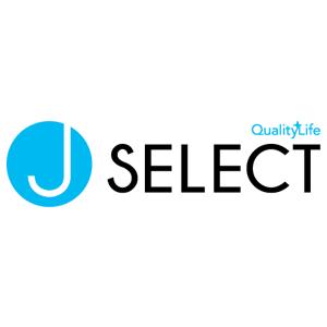 J SELECT 折扣碼/優惠券/折價好康促銷資訊整理
