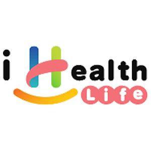 iHealthLife 艾荷斯 折扣碼/優惠券/折價好康促銷資訊整理