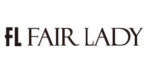 Fair Lady 時尚鞋履 折扣碼/優惠券/折價好康促銷資訊整理
