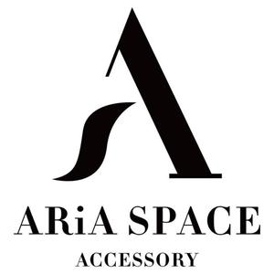 ARiA SPACE 飾品 臺灣 折扣碼/優惠券/折價好康促銷資訊整理