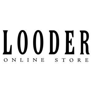 Looder 羅德 臺灣 折扣碼/優惠券/折價好康促銷資訊整理