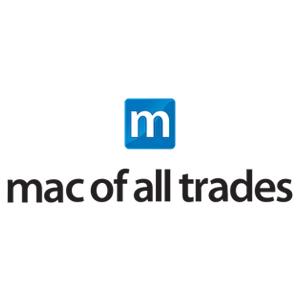 mac of all trades 二手蘋果電腦 折扣碼/優惠券/折價好康促銷資訊整理