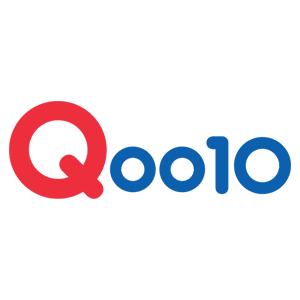 Qoo10 馬來西亞 折扣碼/優惠券/折價好康促銷資訊整理