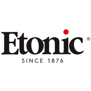 Etonic 臺灣 折扣碼/優惠券/折價好康促銷資訊整理