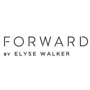 FORWARD by Elyse Walker 折扣碼/優惠券/折價好康促銷資訊整理