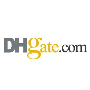 DHgate.com 敦煌網 折扣碼/優惠券/折價好康促銷資訊整理