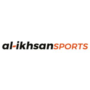 Al-Ikhsan Sports 馬來西亞 折扣碼/優惠券/折價好康促銷資訊整理