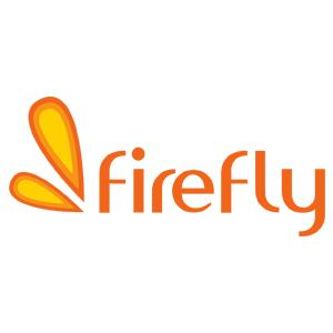 Firefly Airlines 飛螢航空 折扣碼/優惠券/折價好康促銷資訊整理