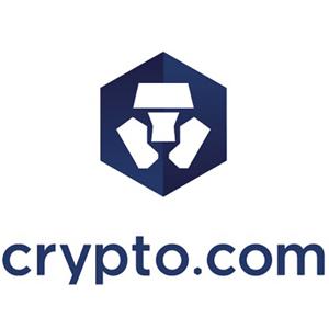Crypto.com 折扣碼/優惠券/折價好康促銷資訊整理