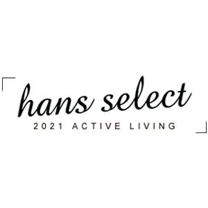 Hans Select 漢思選選 臺灣 折扣碼/優惠券/折價好康促銷資訊整理