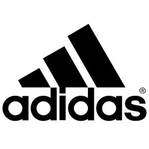 adidas 泰國 折扣碼/優惠券/折價好康促銷資訊整理