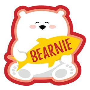 Little Bearnie 折扣碼/優惠券/折價好康促銷資訊整理