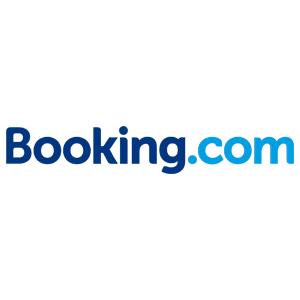 Booking.com 北美版 折扣碼/優惠券/折價好康促銷資訊整理