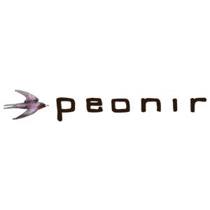 Peonir 沛妮亞 折扣碼/優惠券/折價好康促銷資訊整理