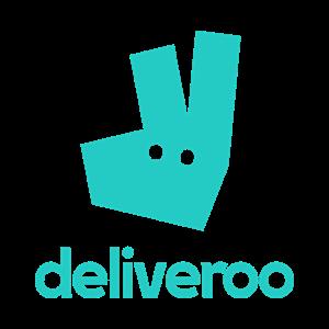 Deliveroo 戶戶送 香港 折扣碼/優惠券/折價好康促銷資訊整理