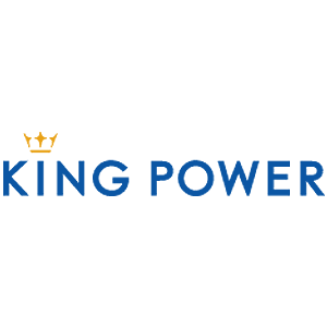 King Power 王權免稅 泰國 折扣碼/優惠券/折價好康促銷資訊整理