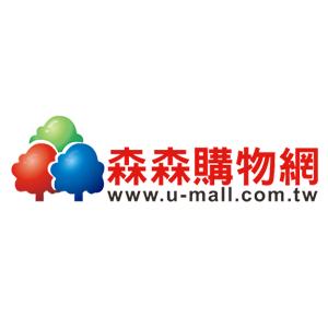 森森購物網 臺灣 折扣碼/優惠券/折價好康促銷資訊整理