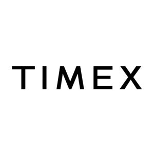 Timex 天美時手錶 折扣碼/優惠券/折價好康促銷資訊整理