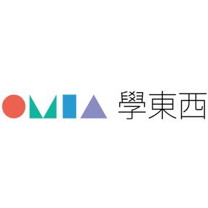 OMIA 學東西 臺灣 折扣碼/優惠券/折價好康促銷資訊整理