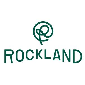 Rockland 臺灣 折扣碼/優惠券/折價好康促銷資訊整理