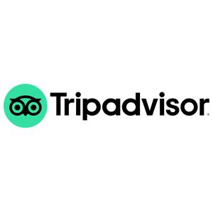 TripAdvisor 旅遊社群 折扣碼/優惠券/折價好康促銷資訊整理