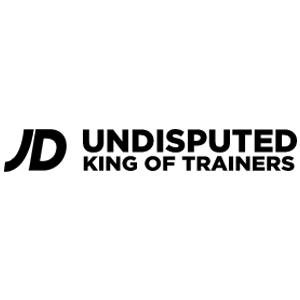 JD Sport 新加坡 折扣碼/優惠券/折價好康促銷資訊整理