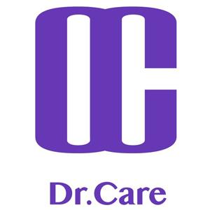 Dr.Care 凱兒生技 折扣碼/優惠券/折價好康促銷資訊整理