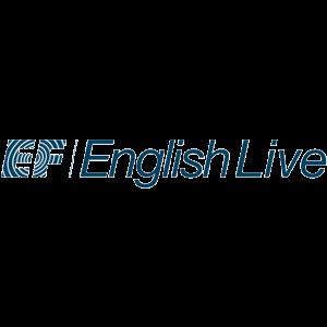 EF English Live 線上英語 折扣碼/優惠券/折價好康促銷資訊整理