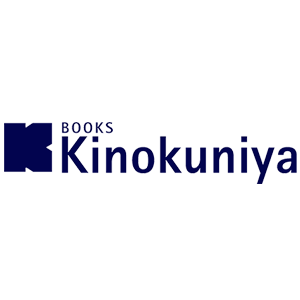 Kinokuniya 馬來西亞 折扣碼/優惠券/折價好康促銷資訊整理