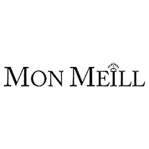 MON MEILL 折扣碼/優惠券/折價好康促銷資訊整理