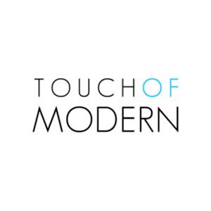 Touch Of Modern 時尚用品 折扣碼/優惠券/折價好康促銷資訊整理