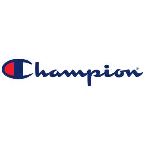 Champion 折扣碼/優惠券/折價好康促銷資訊整理