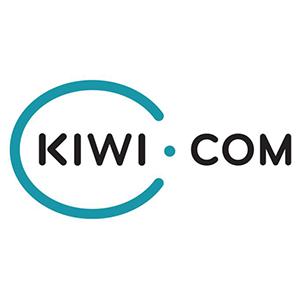 KIWI.COM 折扣碼/優惠券/折價好康促銷資訊整理