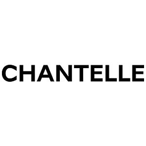 Chantelle 仙黛爾 臺灣 折扣碼/優惠券/折價好康促銷資訊整理