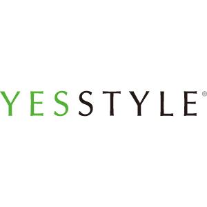YesStyle 香港 折扣碼/優惠券/折價好康促銷資訊整理