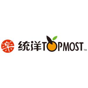 統洋 Topmost 臺灣 折扣碼/優惠券/折價好康促銷資訊整理