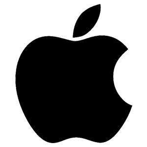 Apple Online Store 蘋果線上購物 臺灣 折扣碼/優惠券/折價好康促銷資訊整理