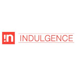 INDULGENCE 折扣碼/優惠券/折價好康促銷資訊整理