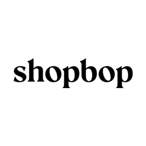 Shopbop 時尚購物網 折扣碼/優惠券/折價好康促銷資訊整理