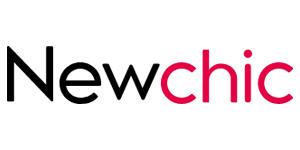 Newchic 國際 折扣碼/優惠券/折價好康促銷資訊整理