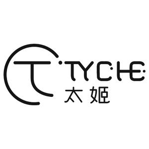 TYCHE 太姬 折扣碼/優惠券/折價好康促銷資訊整理