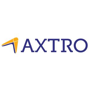 AXTRO Sports 新加坡 折扣碼/優惠券/折價好康促銷資訊整理