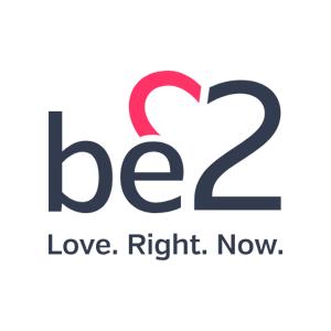 be2 單身男女交友 折扣碼/優惠券/折價好康促銷資訊整理