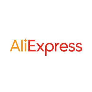 AliExpress 全球速賣通 (分潤獎金) 折扣碼/優惠券/折價好康促銷資訊整理
